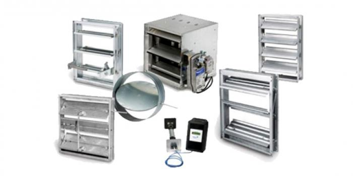 Air Conditioning Equipment Ac Parts Dealers Air
