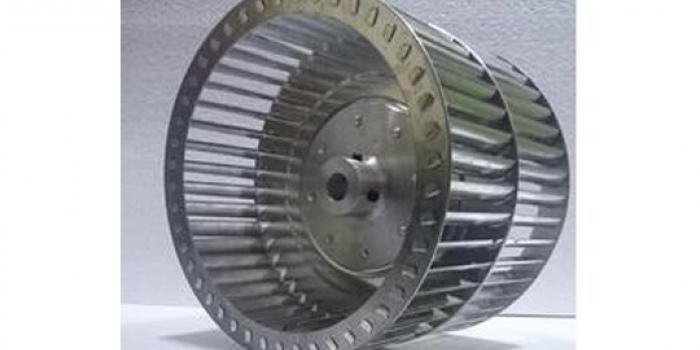 Air Conditioning Equipment, AC Parts Dealers, Air Conditioner
